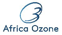 Africa O Zone